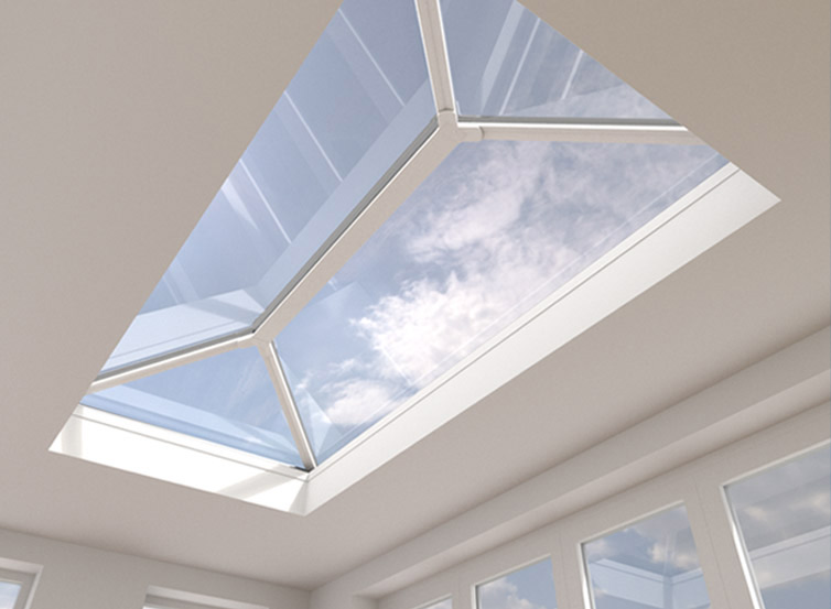 stratus lantern roof bournemouth