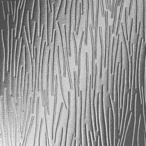 charcoal-sticks-300x300