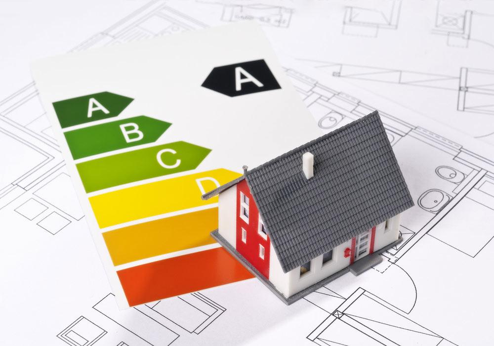 energy ratings southampton